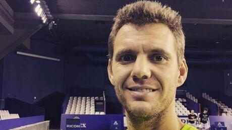 photo-paul-henri-mathieu-le-tennisman-est-de-nouveau-papa