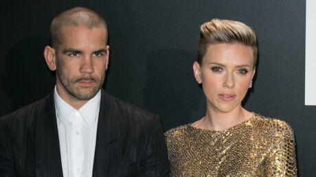 Divorce de Scarlett Johansson: «Romain Dauriac voudrait déménager en France avec sa fille», annonce son avocat