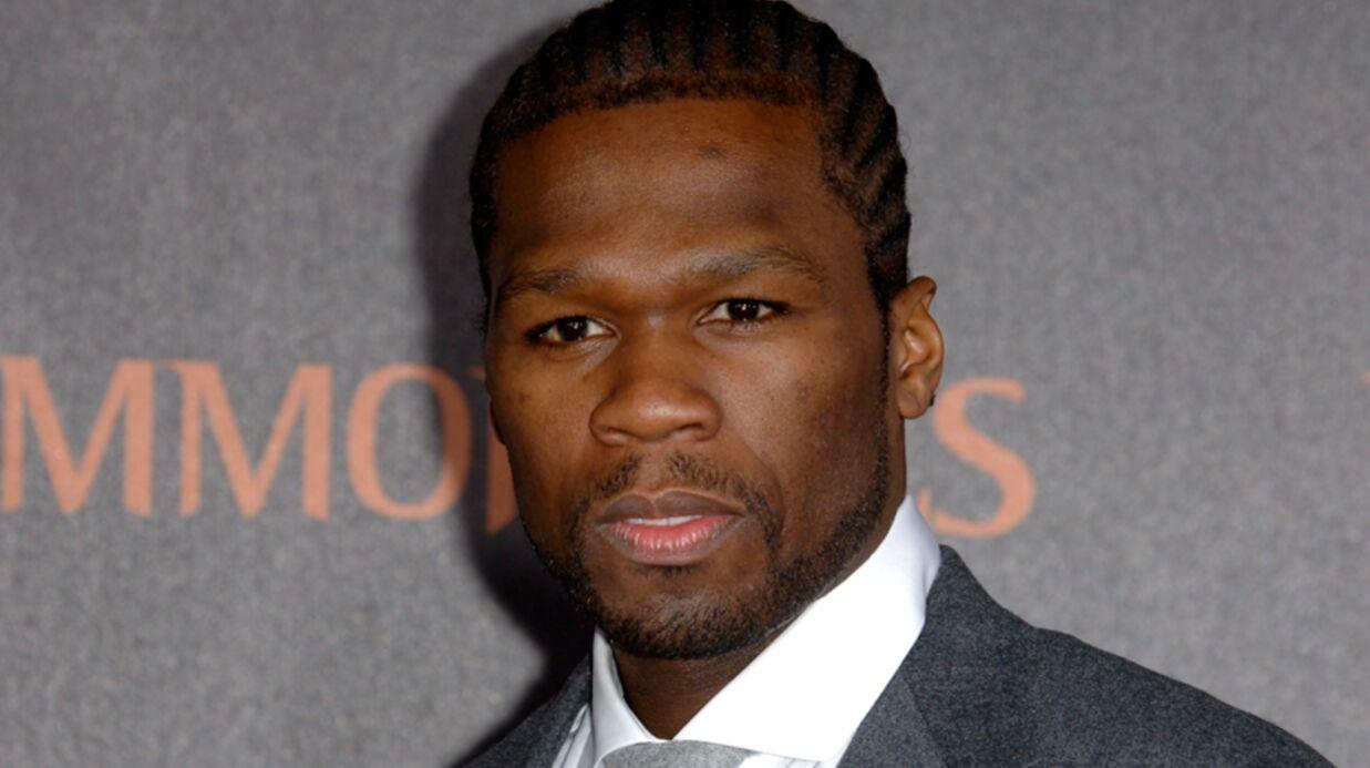 50 Cent est (encore) décédé sur internet
