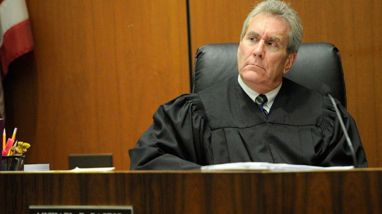 Procès Jackson: Conrad Murray coupable de la mort du chanteur