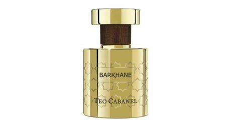 Voici Femme PrincessLe De Lanvin Pour Modern Parfum Nouveau eDYbIHWE92