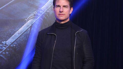 Tom Cruise avoue enfin le rôle de la Scientologie dans son divorce