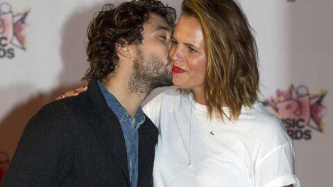PHOTOS Laure Manaudou et Jérémy Frérot fous amoureux aux NRJ Music Awards