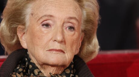 Bernadette Chirac hospitalisée pour une insuffisance respiratoire