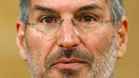 Mort de Steve Jobs: Sony plancherait sur son biopic