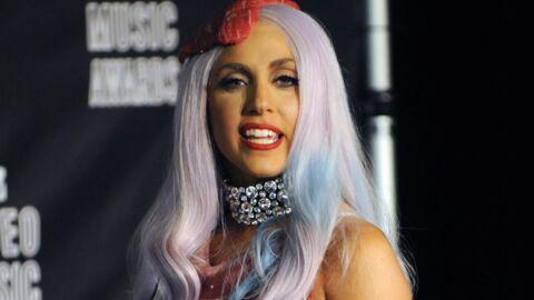 Lady Gaga: le resto de ses parents épinglé par les services sanitaires