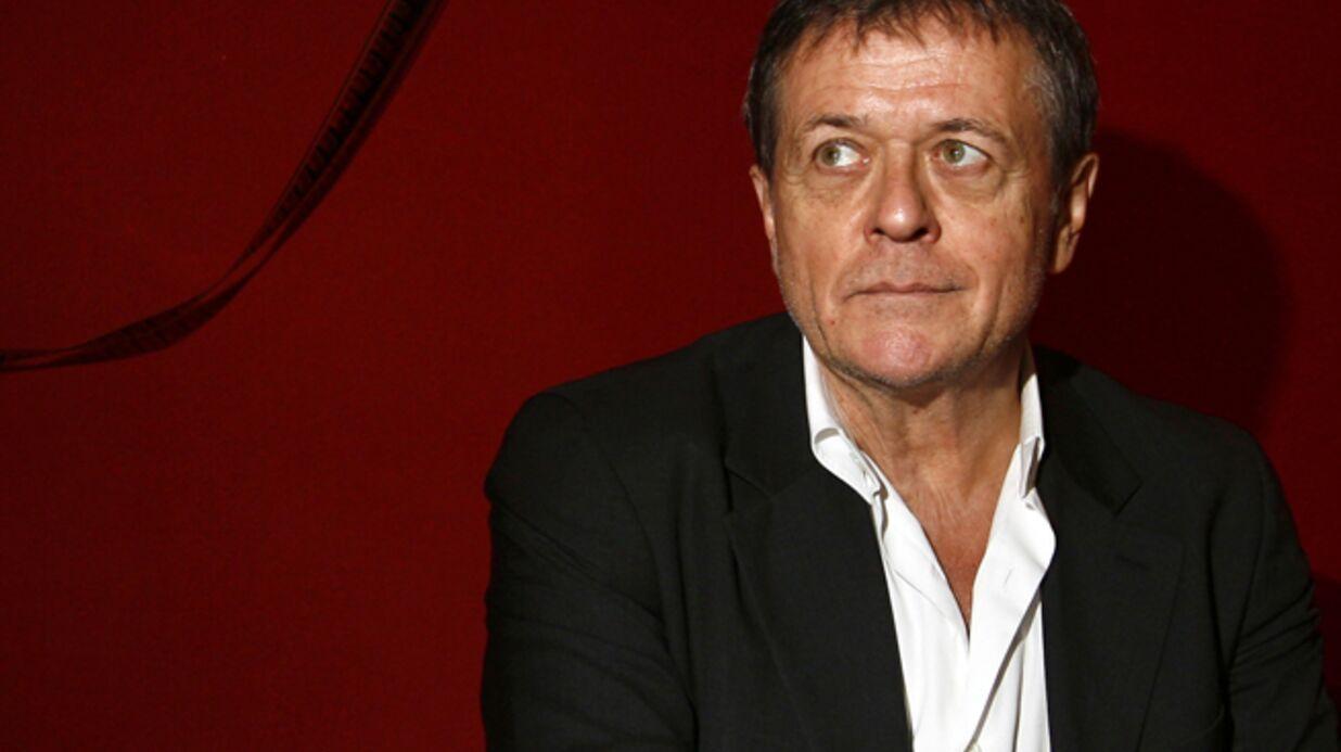 Le metteur en scène Patrice Chéreau est décédé à 68 ans