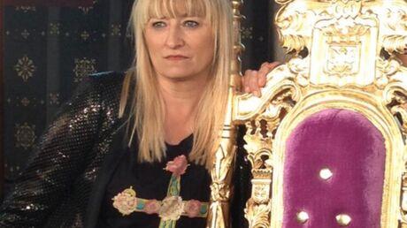 Christine Bravo défend Enora Malagré et son franc-parler