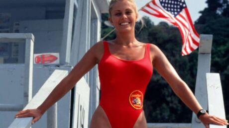 Nicole Eggert: le nouveau job étonnant de l'ex-naïade d'Alerte à Malibu