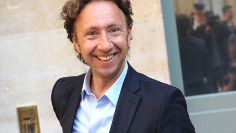 Charlène attend des jumeaux: Stéphane Bern explique ce qui va se passer pour la succession à Monaco