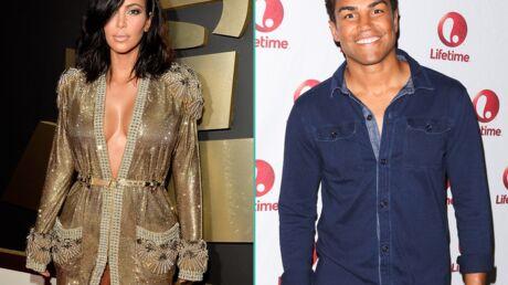 Kim Kardashian a perdu sa virginité à 14 ans avec TJ, l'un des neveux de Michael Jackson