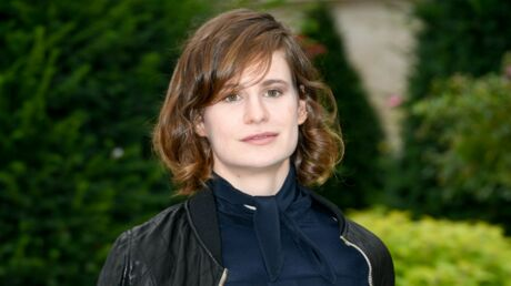 PHOTO Christine and the Queens fait la Une du Time Magazine