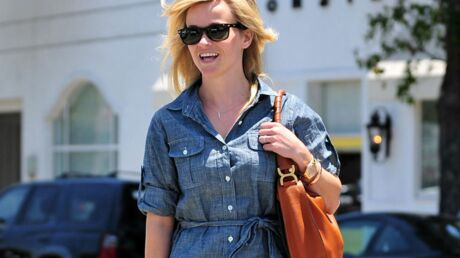 reese-witherspoon-heurtee-par-une-voiture