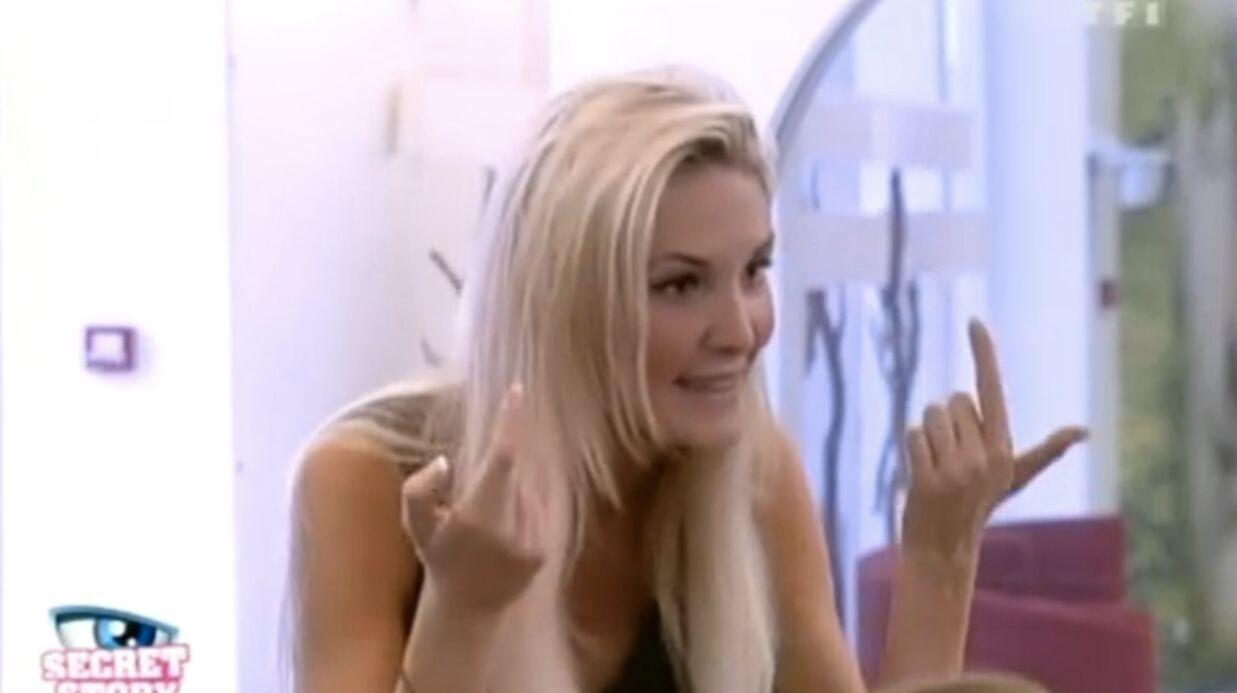 Secret Story 5: Marie la blonde contre Ayem la brune