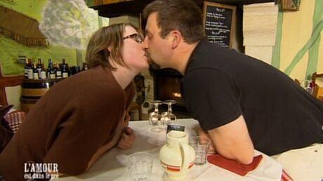 L'amour est dans le pré: Sylvain et Valérie veulent un enfant