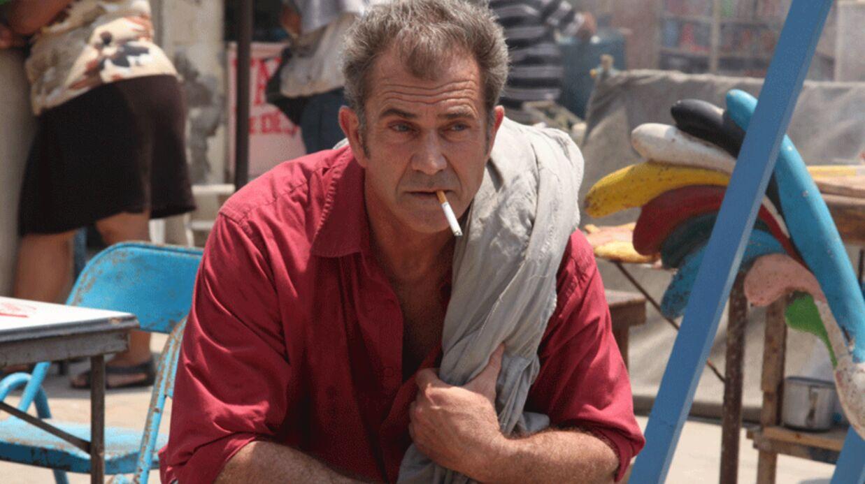Le montant du divorce de Mel Gibson et Robyn Moore