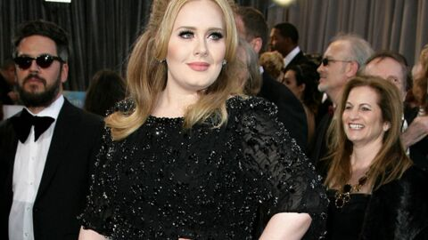 Le papa de la chanteuse Adele se bat contre un cancer