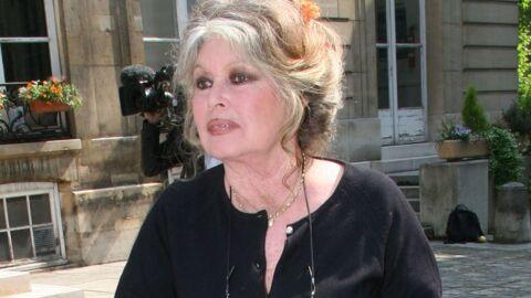 Brigitte Bardot adresse ses «dernières volontés» à François Hollande
