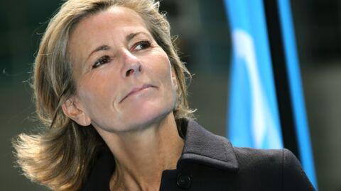 Claire Chazal: les critiques de ses futurs ex-collègues de TF1