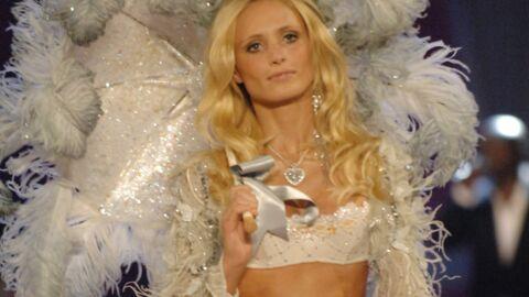 Yfke Sturm: l'ex-Ange de Victoria's Secret est sortie du coma