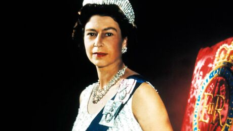 Une ancienne lettre de la reine Elizabeth II révèle sa détresse après la mort de son père