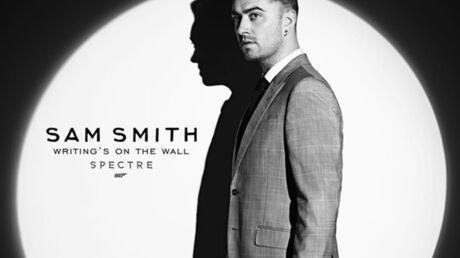 Sam Smith chantera le générique de Spectre, le prochain James Bond