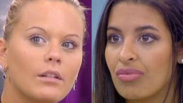 Alia VS Manon