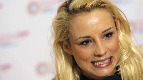 Elodie Gossuin: victime d'une arnaque, elle prévient ses fans