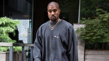 VIDEO Défilé de Kanye West: les mannequins n'arrivent pas à marcher avec ses créations (et c'est drôle)