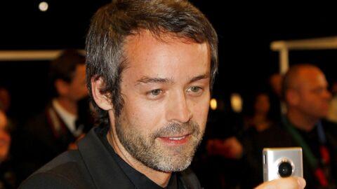 Yann Barthès: le nom de son émission hebdo sur TMC lui a valu une lettre de l'avocat de Patrick Le Lay