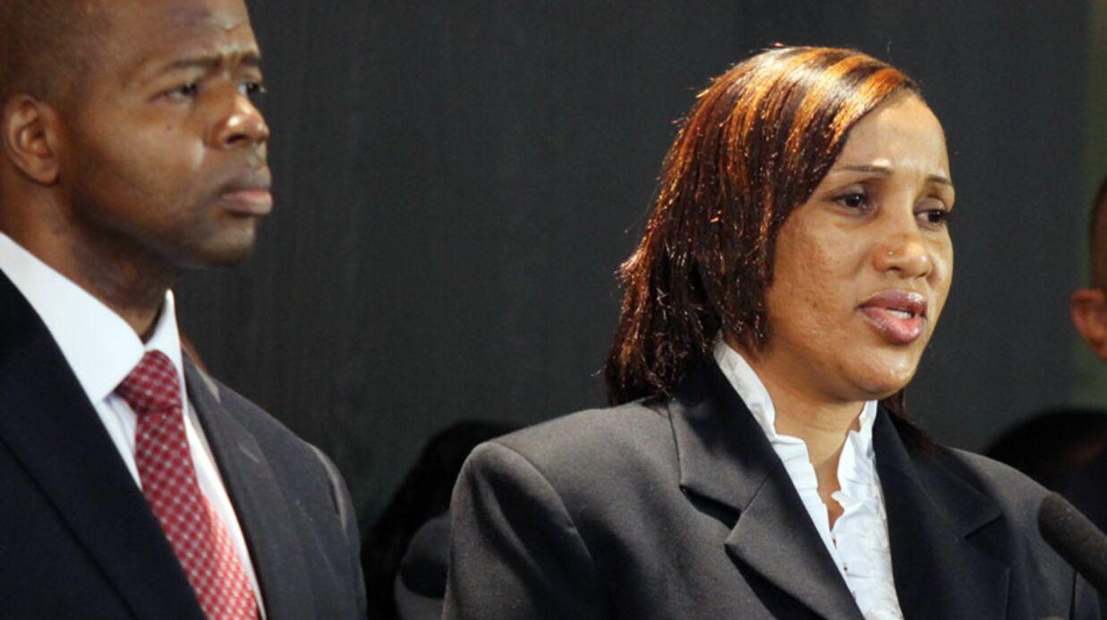 Nafissatou Diallo vs DSK: nouvelle plainte au civil