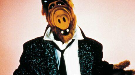 L'extraterrestre Alf revient au cinéma