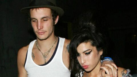 Blake Fielder-Civil : l'ex-mari d'Amy Winehouse dans le coma