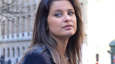 Malika Ménard refuse de devenir chroniqueuse pour Morandini