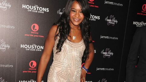 Mort de Bobbi Kristina Brown : de lourdes accusations pèsent sur Nick Gordon
