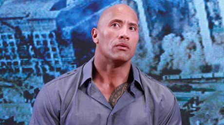 Fast and Furious: furieux contre des partenaires de tournage, Dwayne Johnson les démolit publiquement