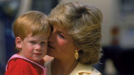 Diana: son ex-garde du corps raconte l'horreur de la princesse face aux rumeurs sur l'identité du père d'Harry