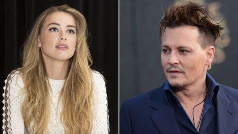 Johnny Depp: ses avocats ont une douzaine de témoins pour contrer les accusations d'Amber Heard