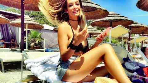 Critiquée sur les réseaux sociaux, Emilie Nef Naf répond à ses détracteurs