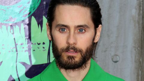 Suicide Squad: Jared Leto fâché, trop de scènes du Joker coupées au montage