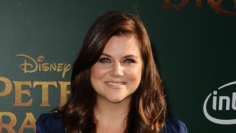 PHOTOS Tiffani Thiessen : sa fille de 6 ans est son portrait craché !