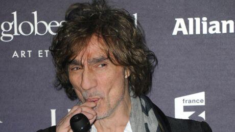 The Voice: le choix de Bertignac fait scandale