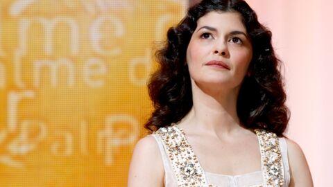 Audrey Tautou nommée maîtresse de cérémonie du Festival de Cannes