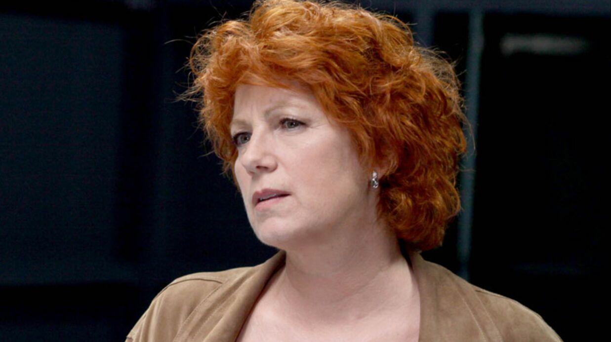 Véronique Genest envisage déjà d'abandonner la politique