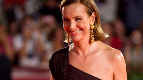 Festival de Cannes 2014: Carole Bouquet sera membre du jury