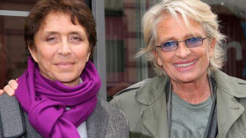 Véronique et Davina (Gym Tonic) reforment leur duo mythique
