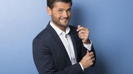 Christophe Beaugrand animera Secret Story 9 sur TF1 et NT1