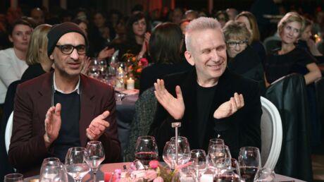 Le palmarès des FIFI Awards: découvrez les parfums de l'année