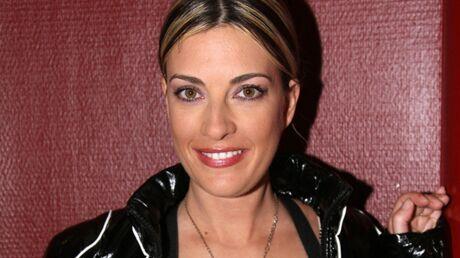 Eve Angeli serait-elle inquiète de ne jamais pouvoir être mère?