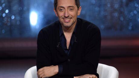Gad Elmaleh: affichée à 3,7 millions d'euros, sa maison de Los Angeles a trouvé preneur
